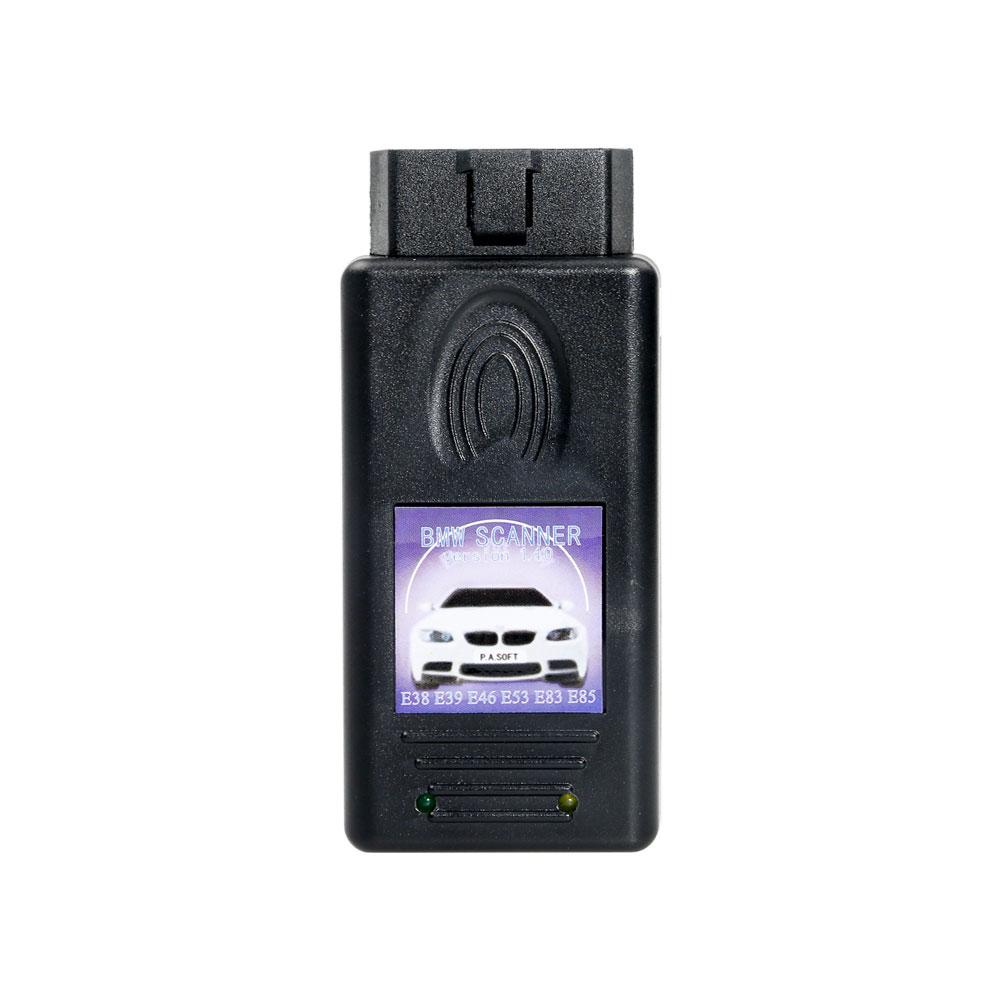 Products --- Auto(car) Diagnostic Scanners,3B (C4+GT1 PRO